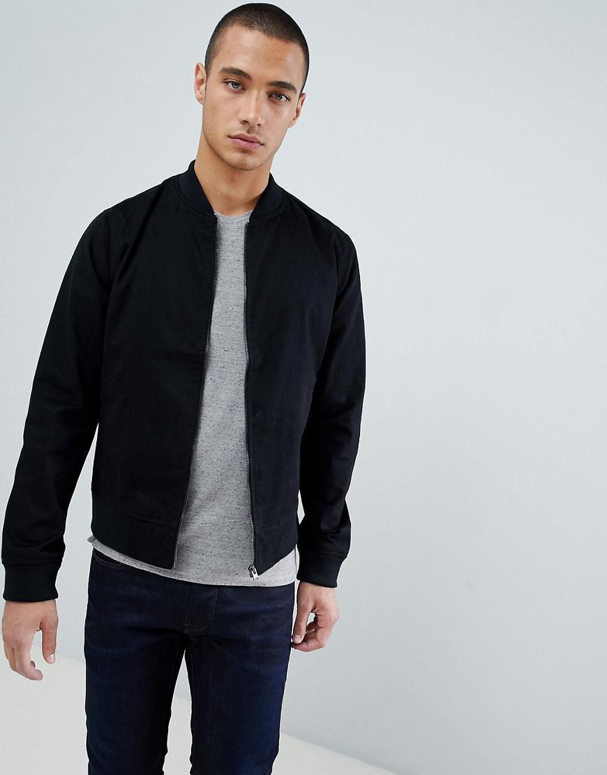 Men's Summer Fashion Haul 2017 | ASOS, New Look, H&M