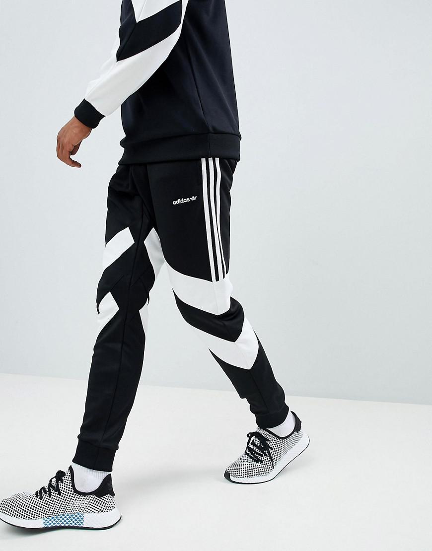 Coloris Noir Pour Lyst Originals Palmerston Homme Adidas En jSpUVqzLMG