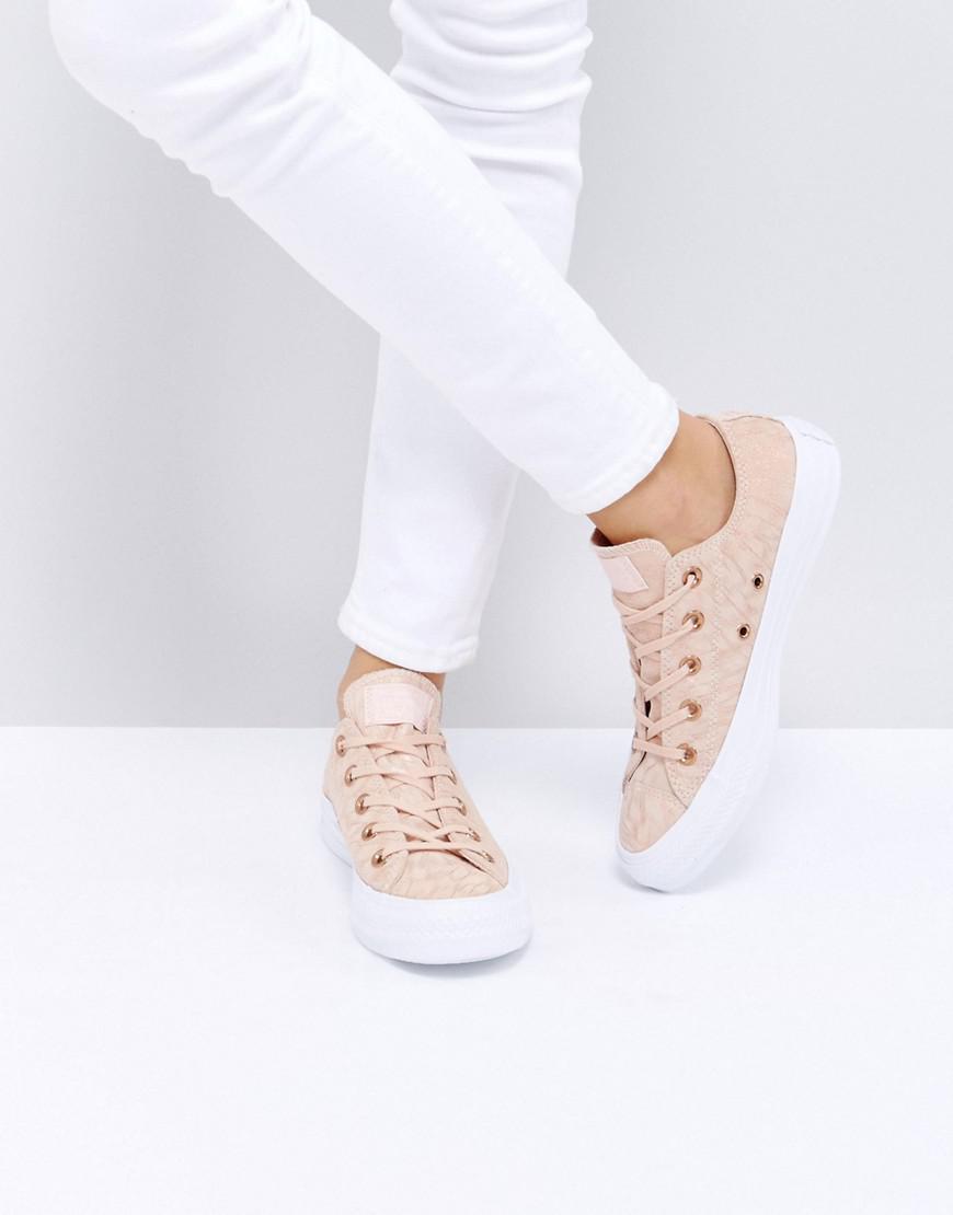 ... All Star Lo Leopard Sneaker  Gallery. Women s Converse Chuck Taylor ... 4f1daa8ff