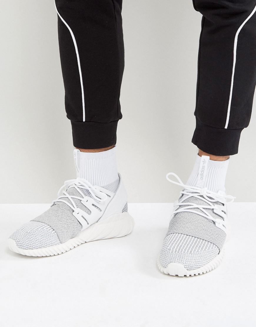 newest d4cf1 8901e adidas Originals