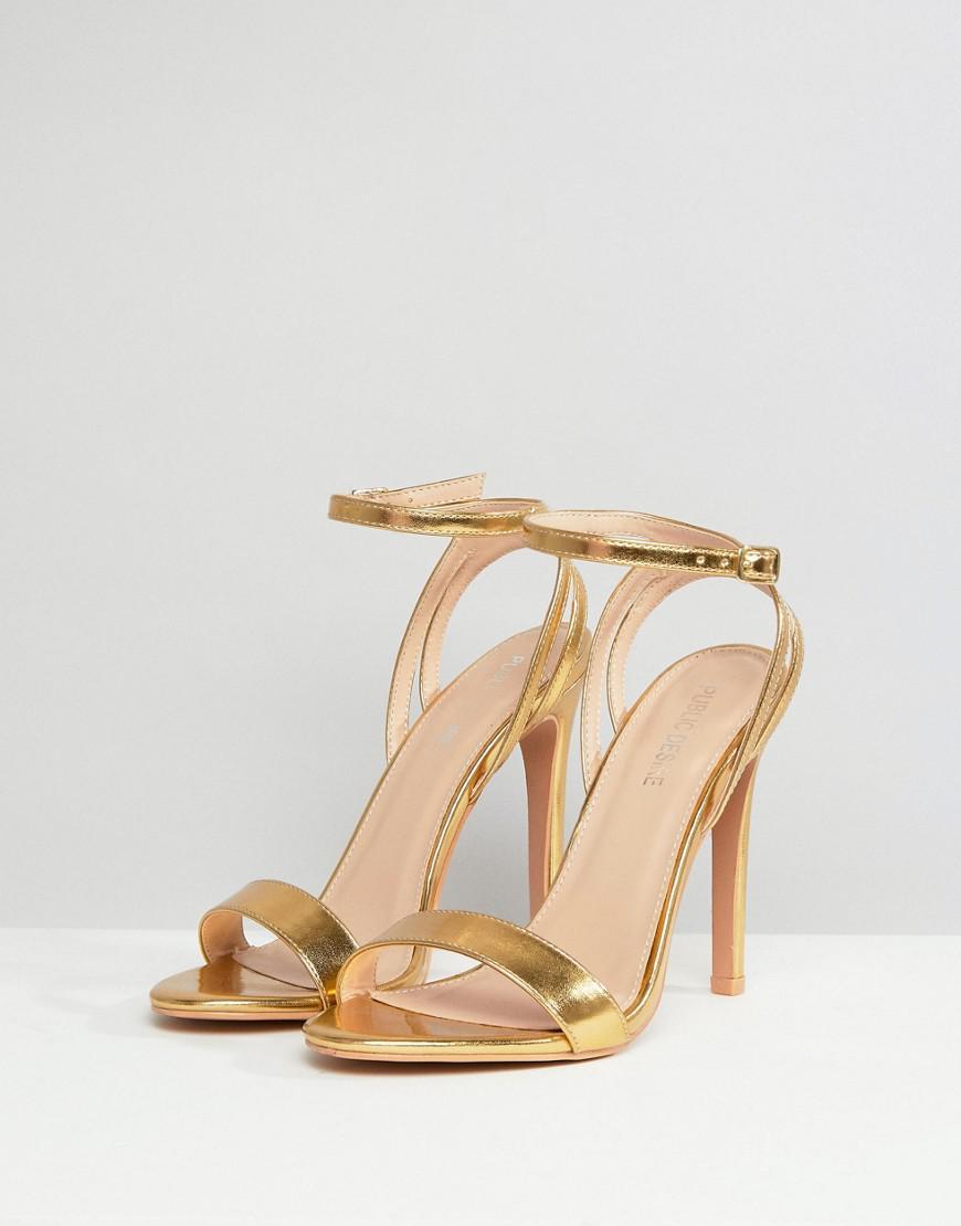 be49f0b2d83b public-desire-gold-Runaway-Gold-Metallic-Heeled-Sandals.jpeg