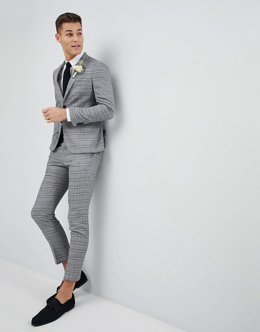 Amazing Moss Bros Wedding Suits Elaboration - Wedding Dress Ideas ...