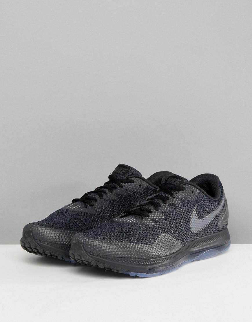 separation shoes 0c427 ea99c ... switzerland nike zoom all out low 2 aj0035 trainers in sort aj0035 2  004 in sort