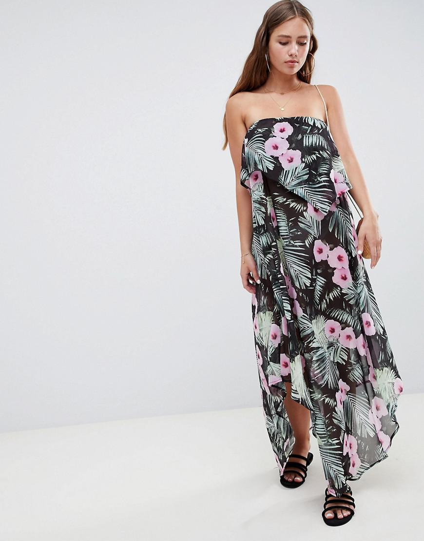 8ab7abf279 Where To Buy Maxi Beach Dresses