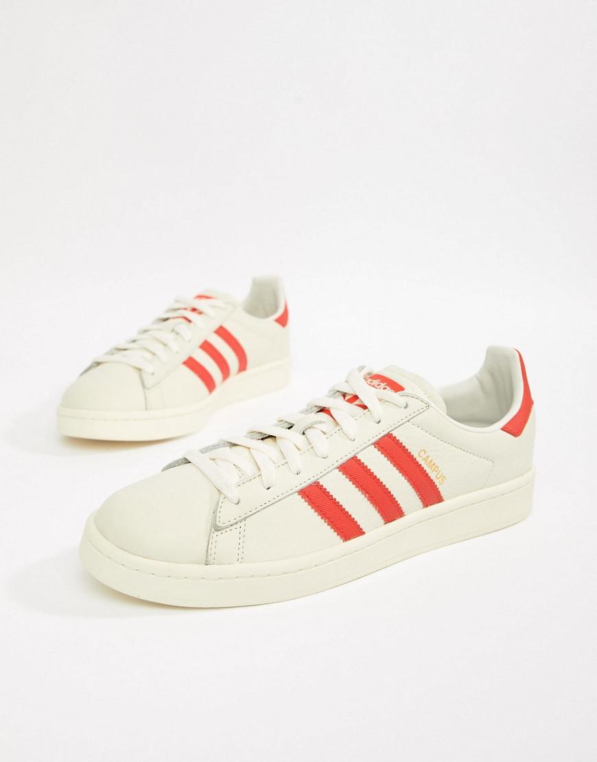 premium selection 5a751 0ec30 adidas Originals. Mens Campus Sneakers ...
