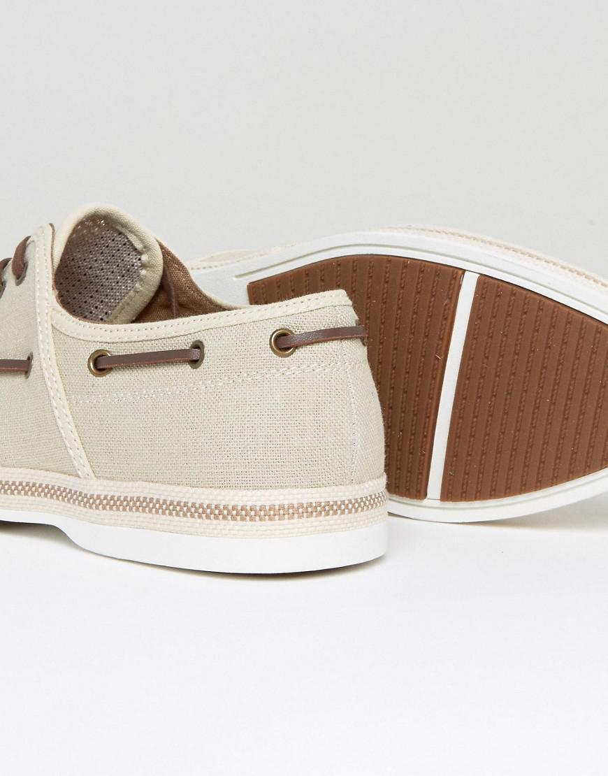 Mens Daleni Boat Shoes Aldo XI9nV