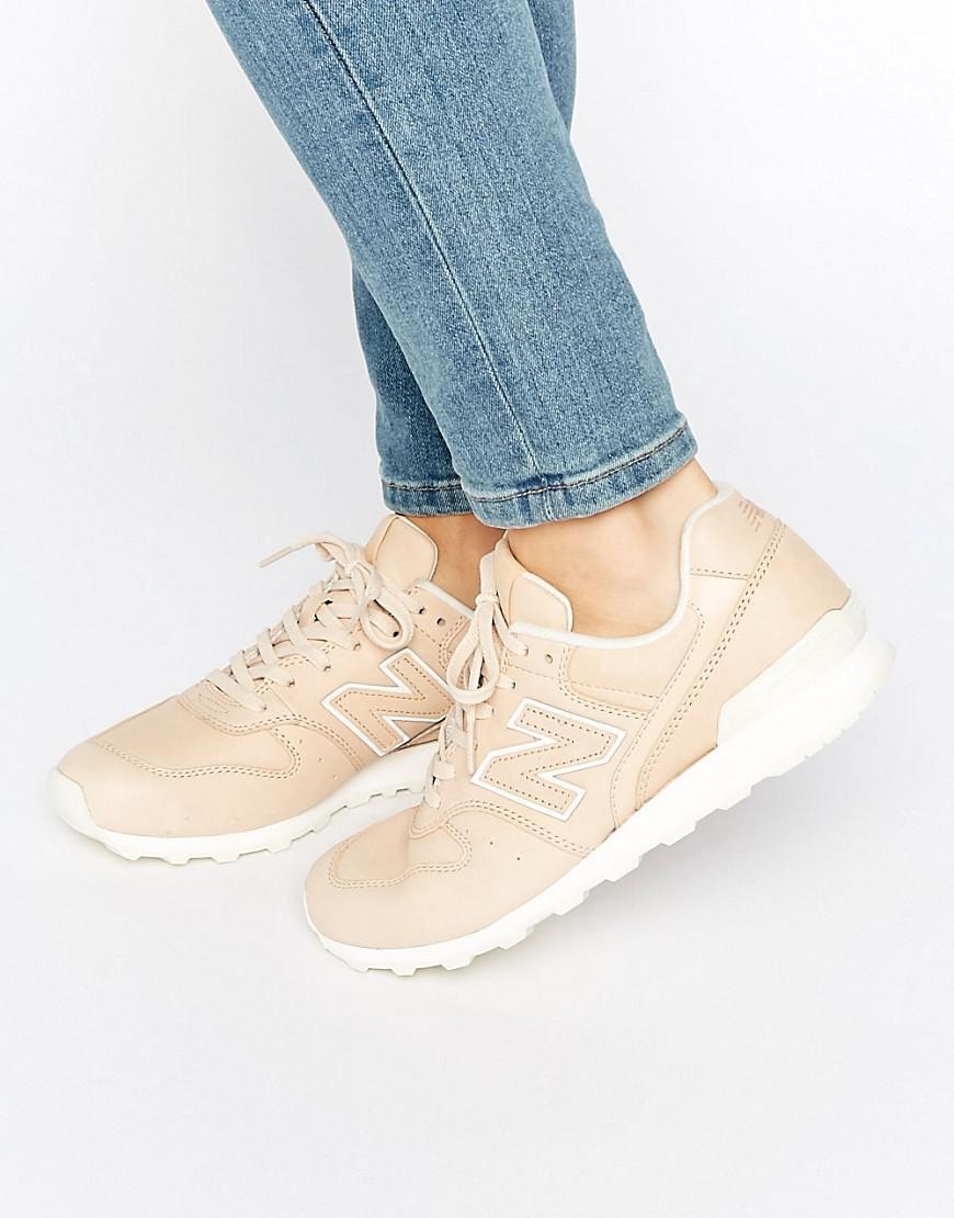 separation shoes 49610 bd05c australia new balance 996 pink gold nz 637b7 ec3b5  italy gallery.  previously sold at asos womens new balance 996 dfa20 c185d
