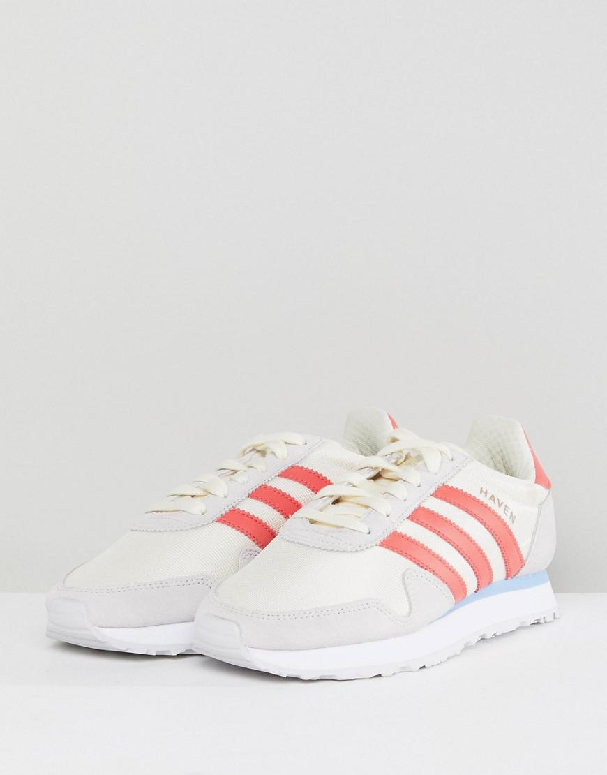 on sale f5e57 7dca8 adidas-originals-white-Haven.jpeg