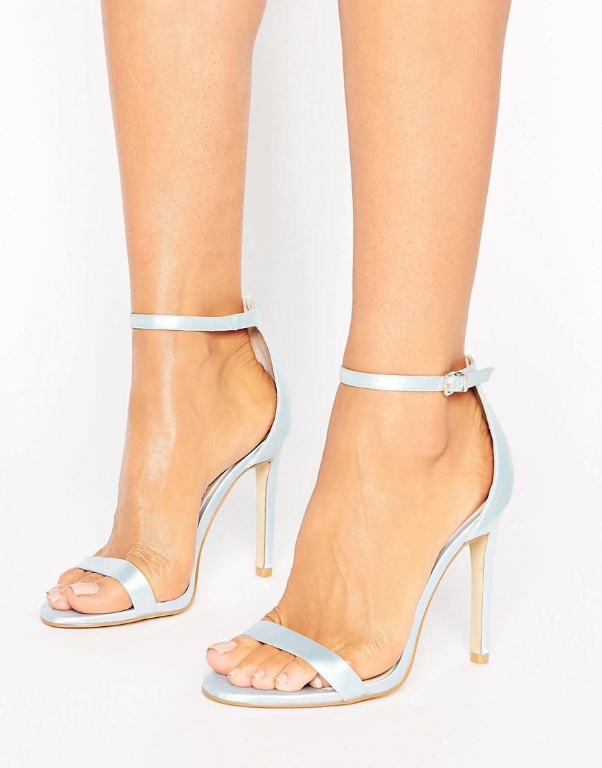 Gallery. Women's Wedding Shoes