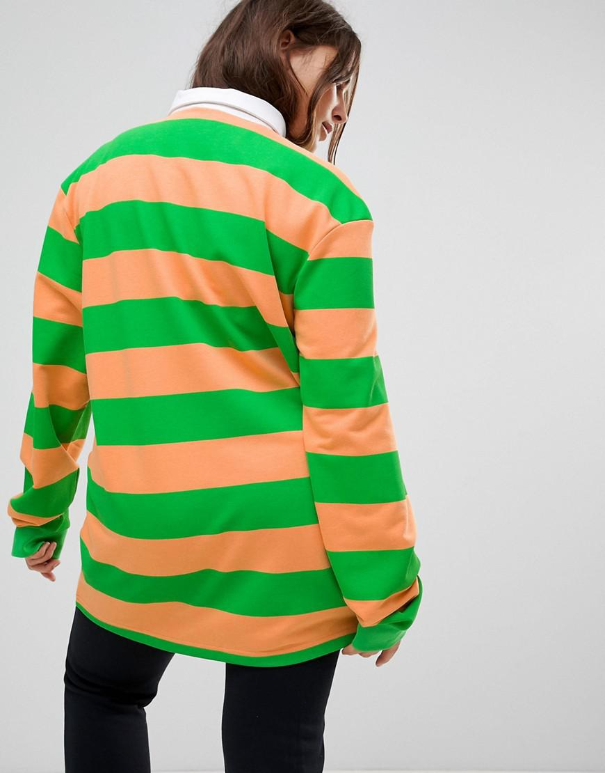 b8ac8634dd8 PUMA Orange in Orange - Lyst