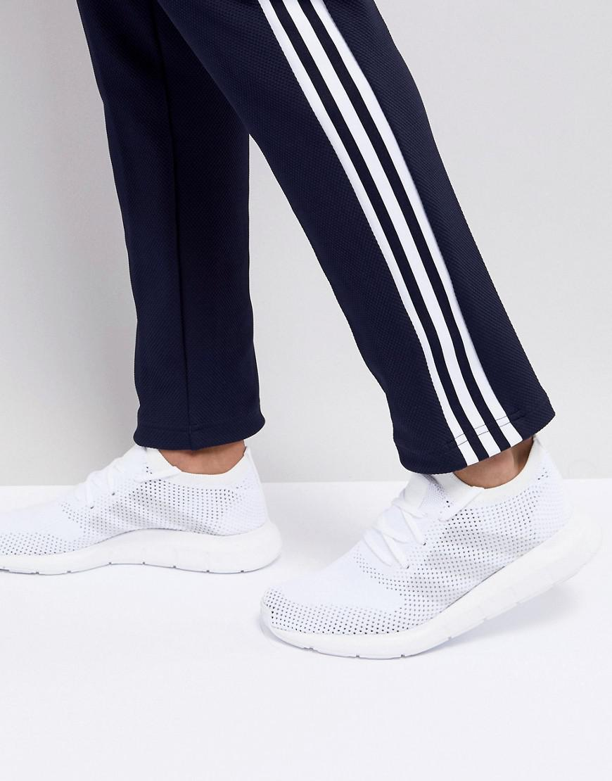 asos adidas originals swift run