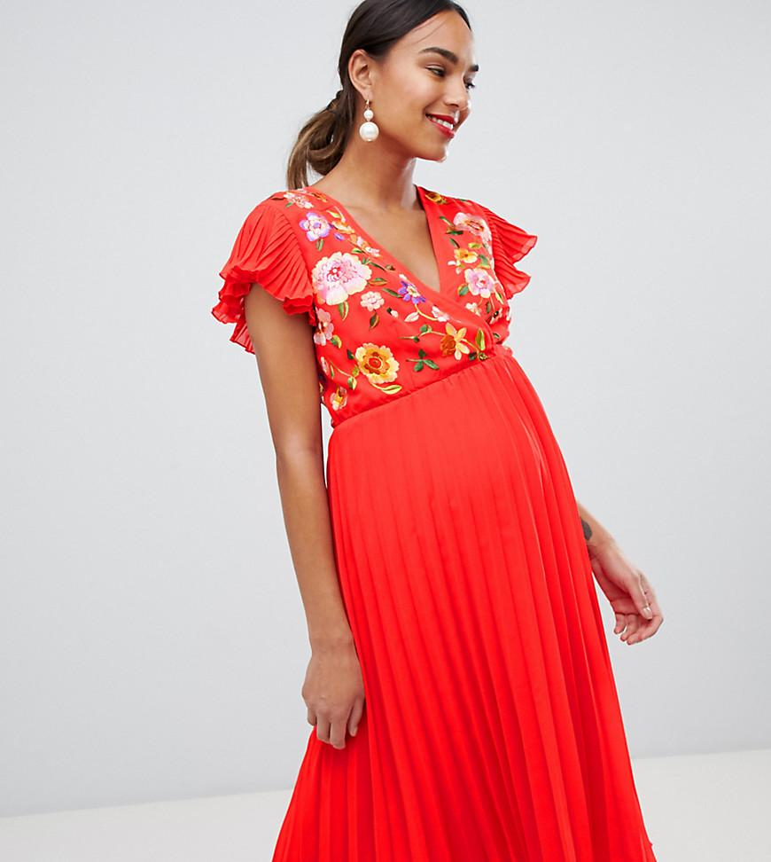 a1a4c02d119 Asos Maternity Dresses Sale Uk - Data Dynamic AG