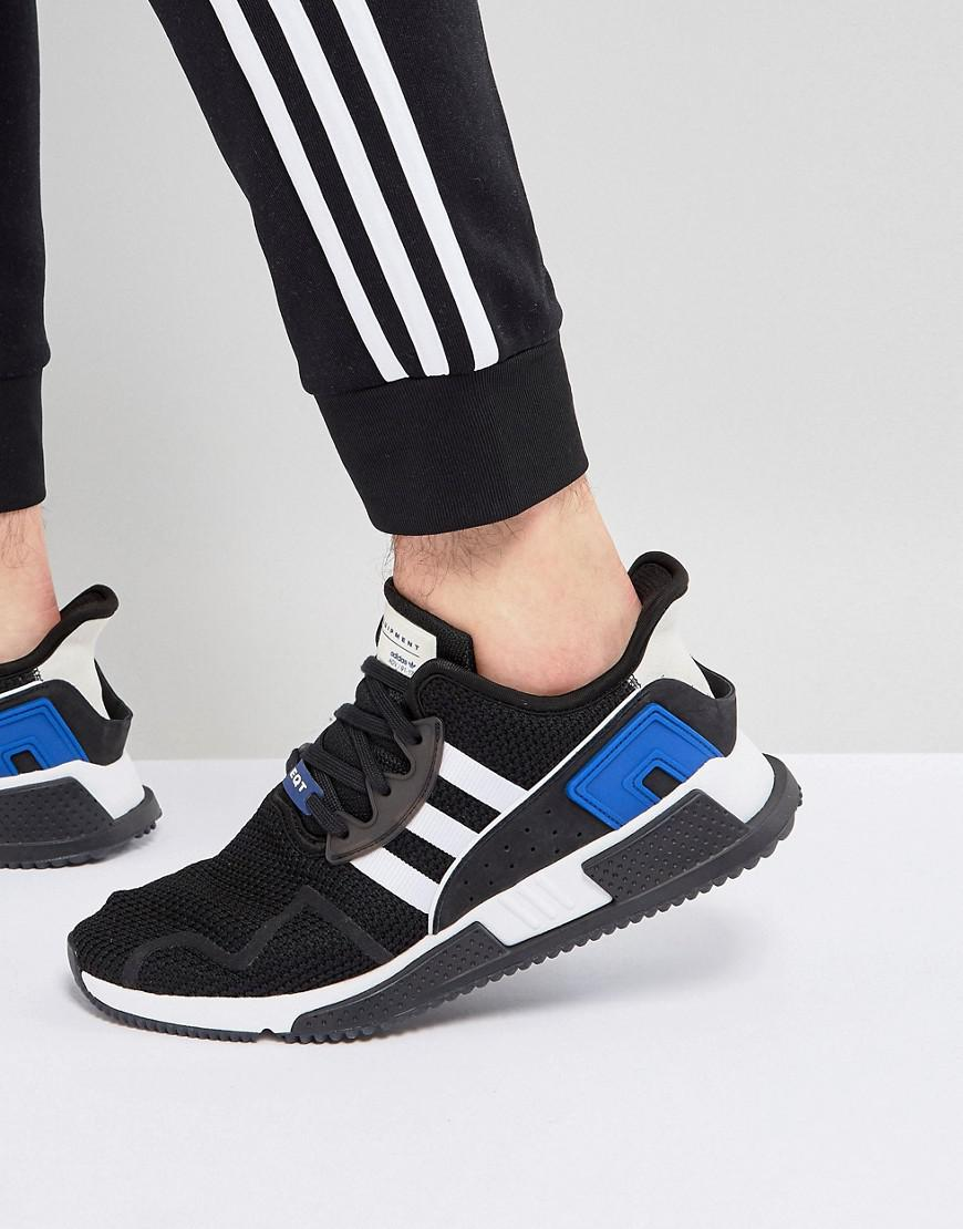 buy popular a0e95 68cb3 adidas Originals. Mens Eqt Cushion Adv ...