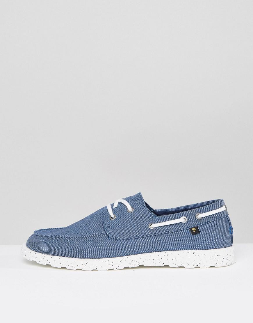 on sale 17403 a9157 farah-navy-Clegg-Canvas-Boat-Shoes.jpeg