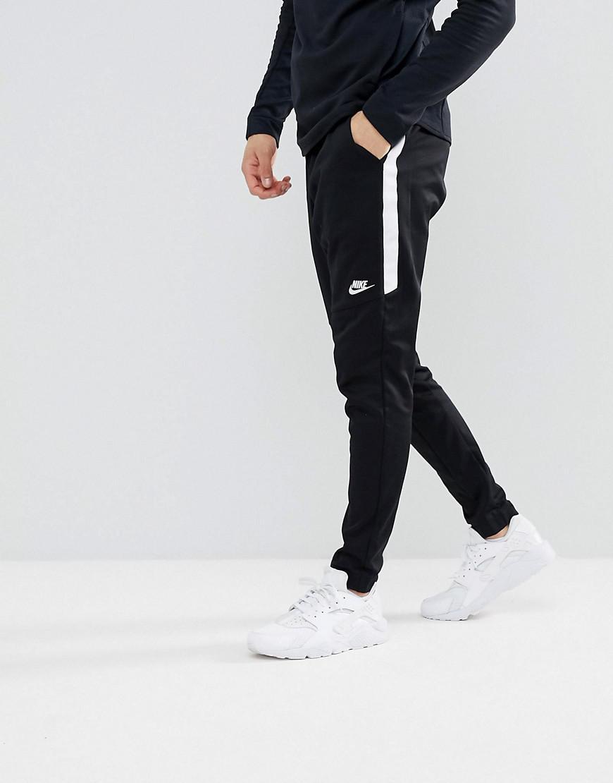 Nike. Men's Tribute Joggers ...