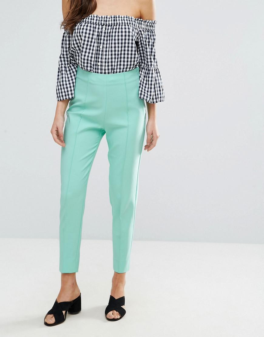 TROUSERS - Casual trousers Louche OgZ5LEeb0z