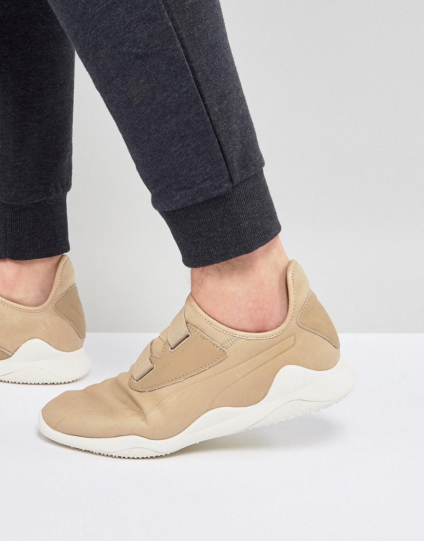 Puma Select Mostro Premium Sneakers In 36382302 TM2Kz