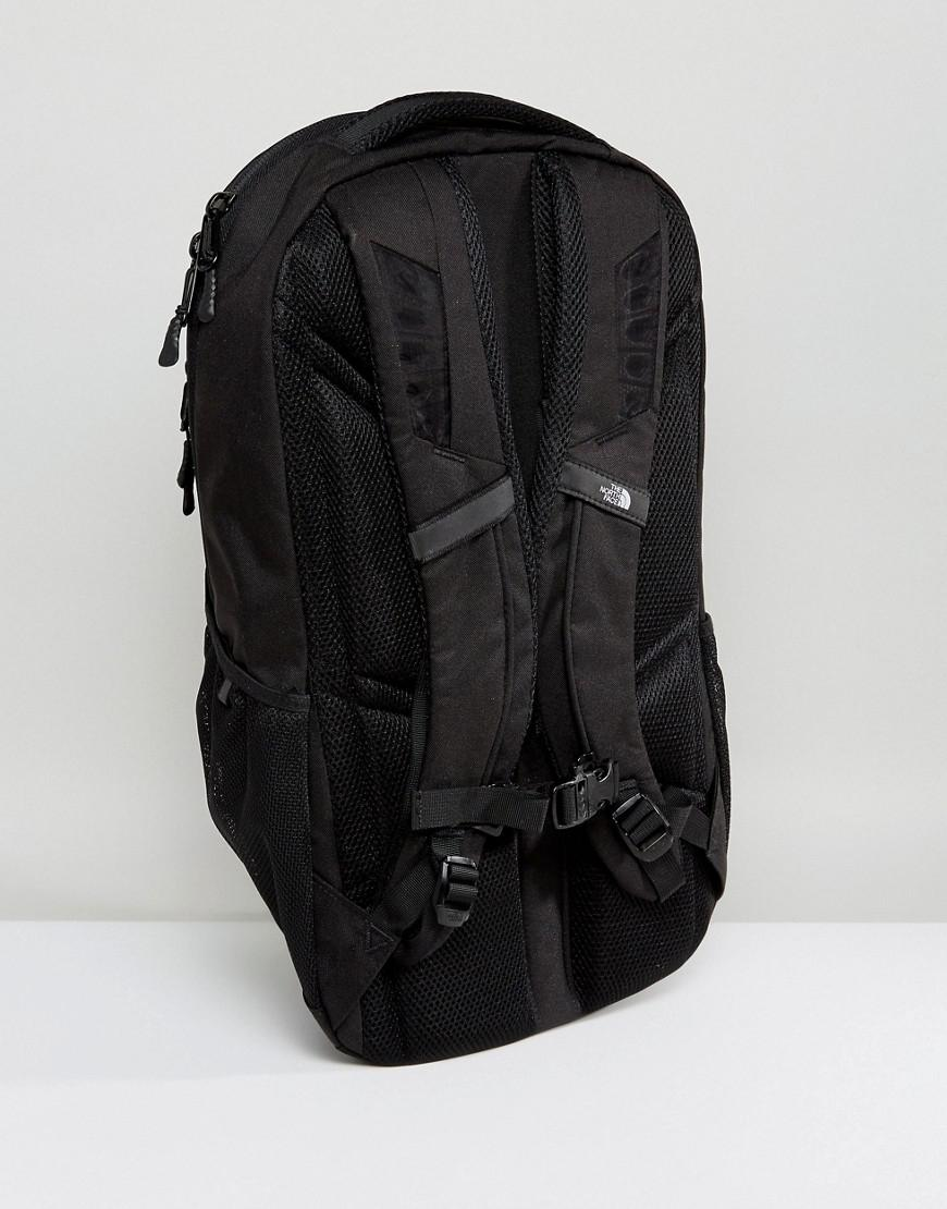 93af0af1be8e The North Face Vault Backpack Amazon- Fenix Toulouse Handball