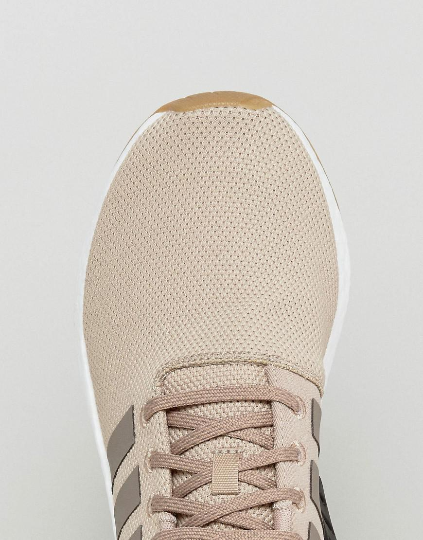 c5e62df32 Lyst - adidas Originals Nmd R2 Sneakers In Beige By9916 in Natural ...