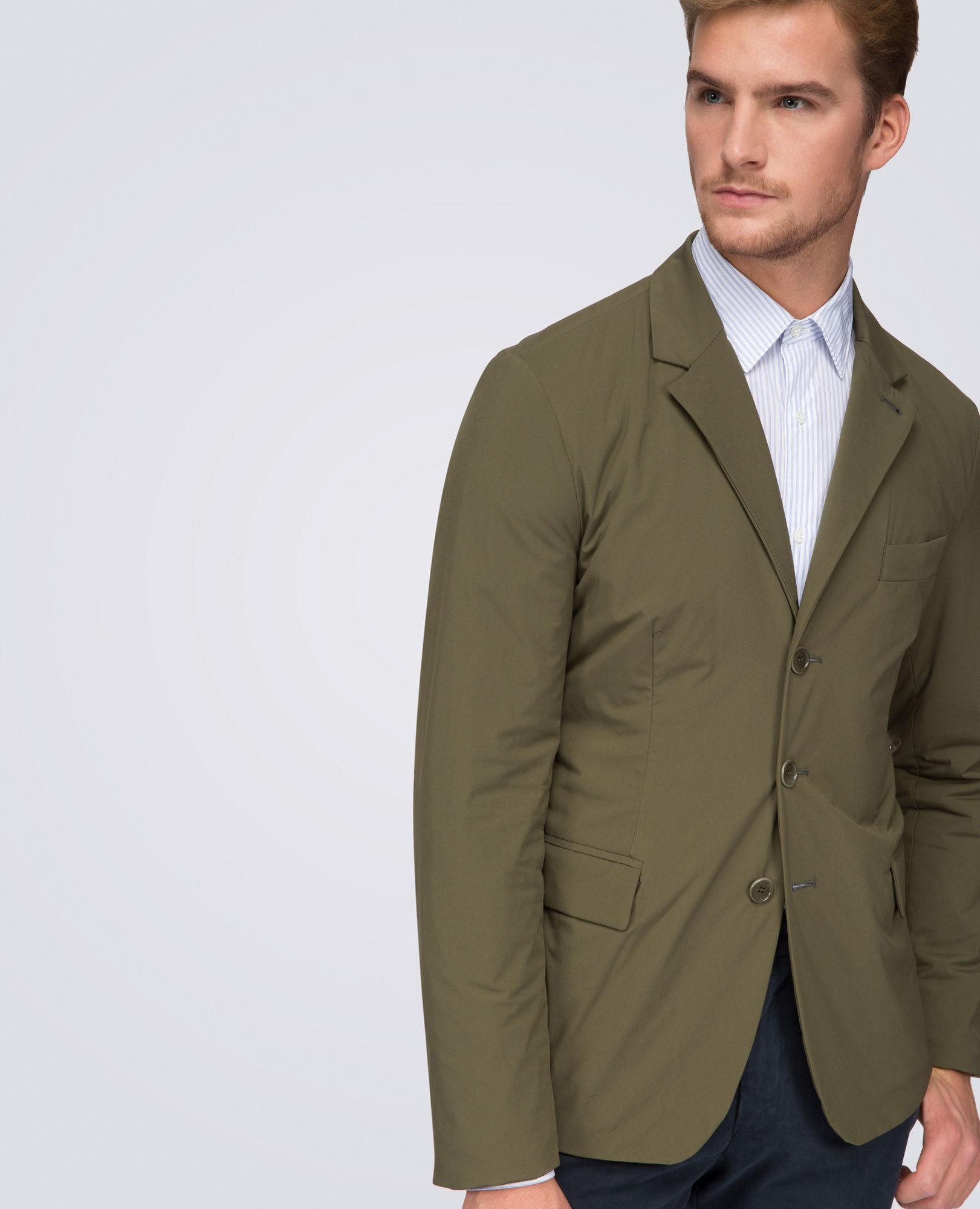 SUITS AND JACKETS - Blazers Aspesi Clearance Collections Discount Top Quality aJtkR