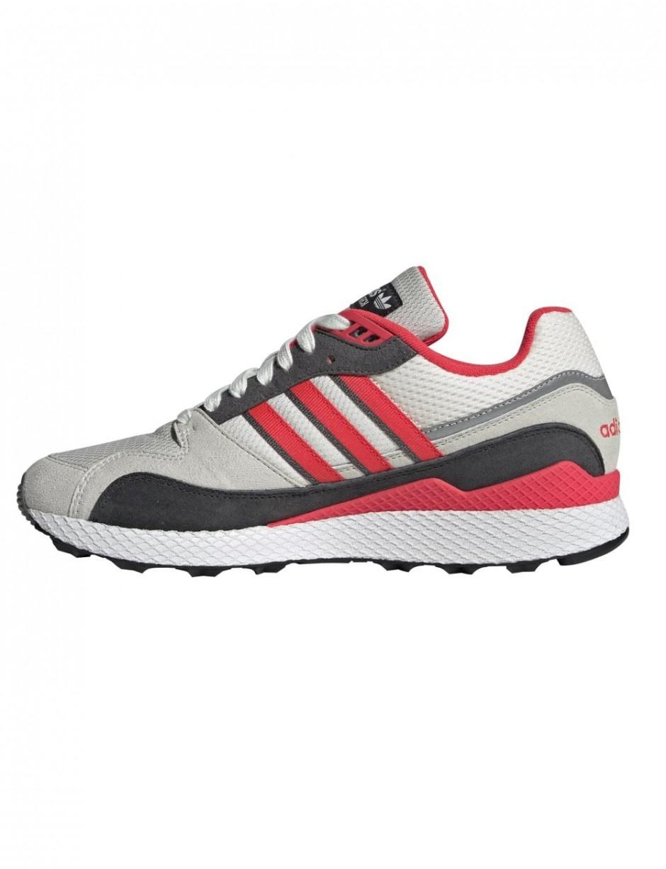 1624533a892c5 Lyst - adidas Originals Ultra Tech Trainers for Men