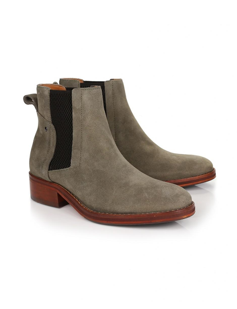 Womens Rodney Chelsea Boots Hudson Sale Outlet Locations Cheap Brand New Unisex Amazing Price Online Buy Cheap Recommend 04EV6lk