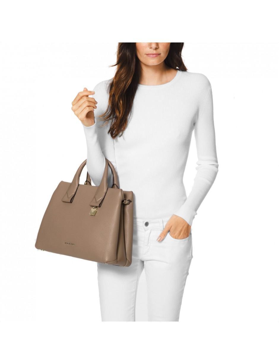 b9fc73f11d5a Women s Shoulder Bag In Brown