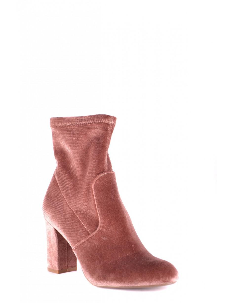 c488939a40f Steve Madden Shoes in Pink - Lyst