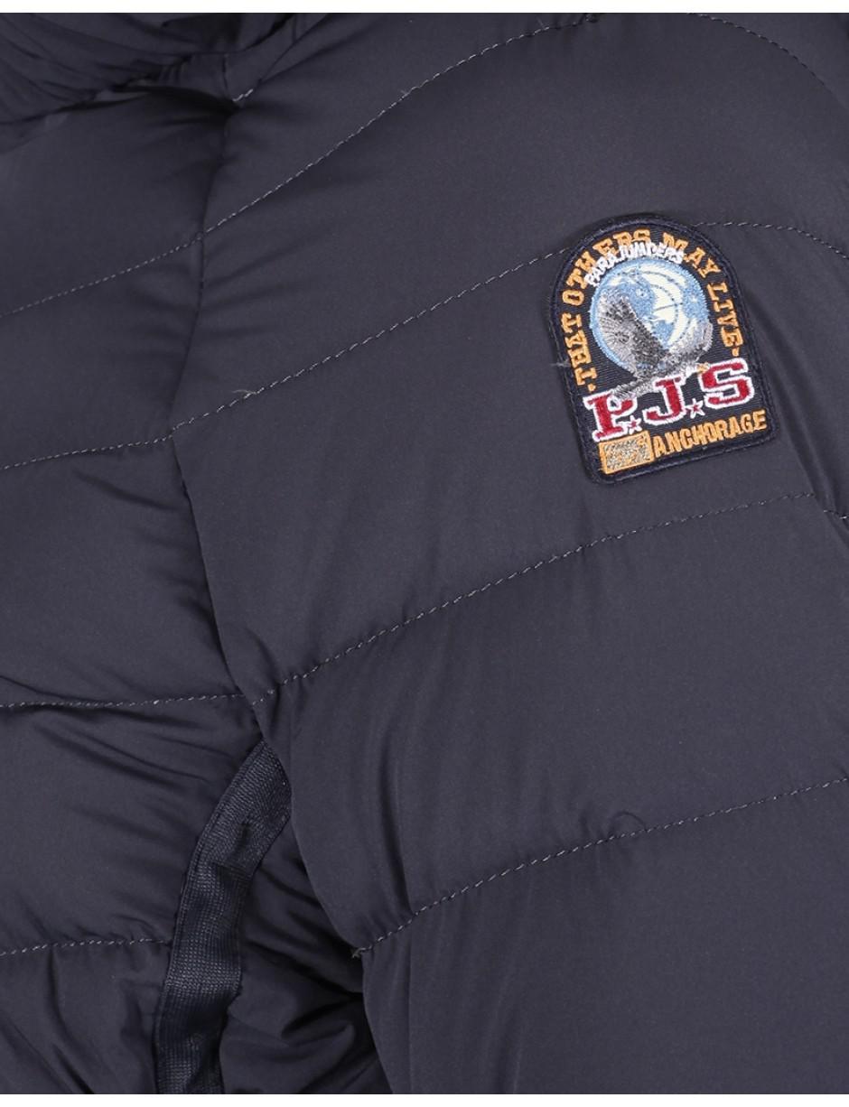 parajumpers april down jacket