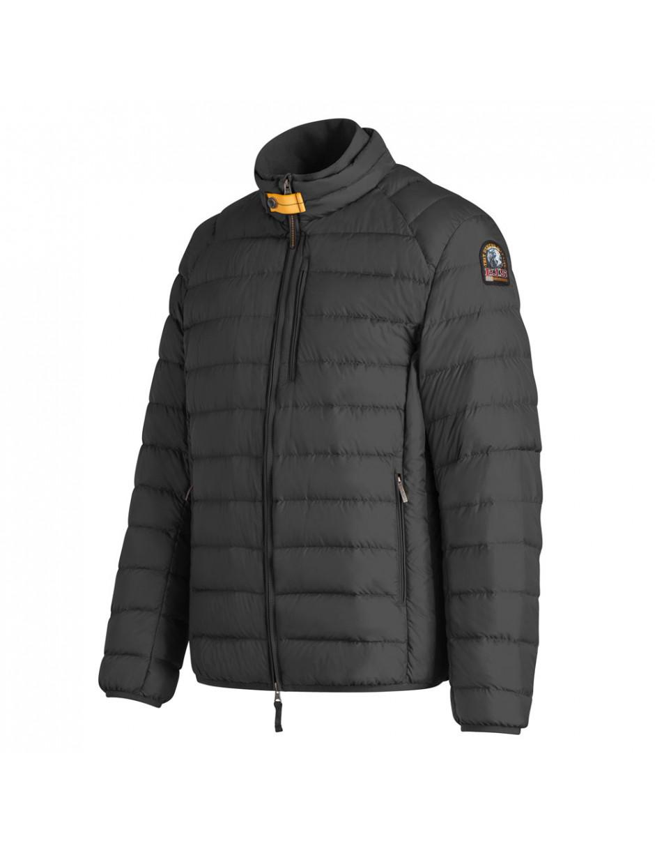 parajumpers ugo winter