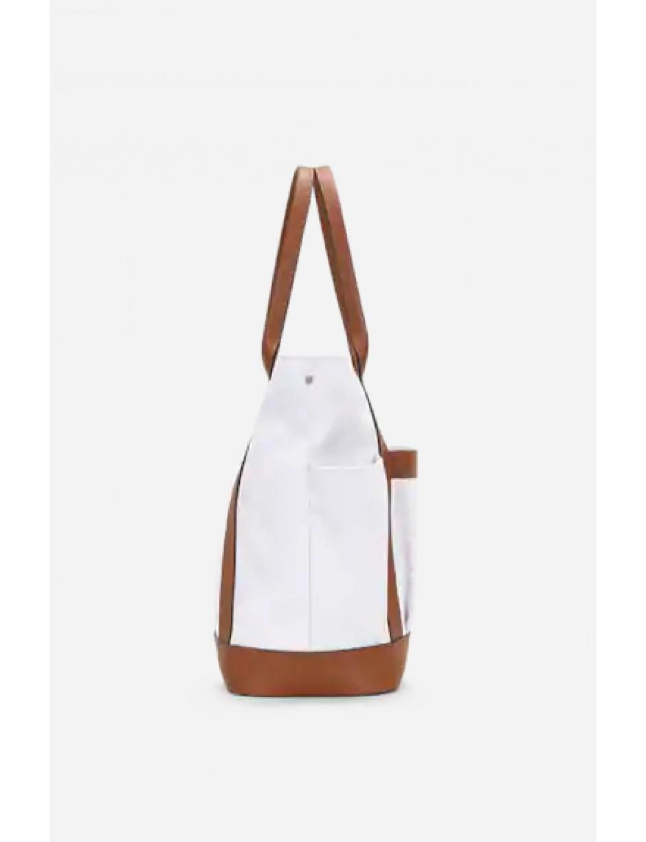 Hogan Medium Iconic Tote Bag - Lyst 7c1ffc121aa5a