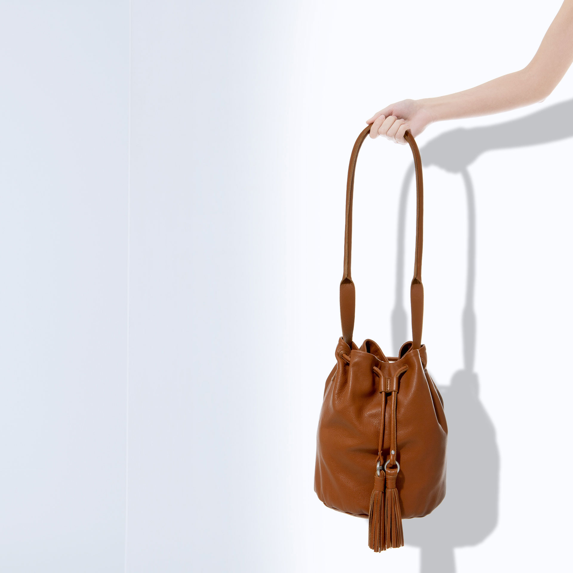 eternal-sv.tk offers Tassel Bags at cheap prices, so you can shop from a huge selection of Tassel Bags, FREE Shipping available worldwide.