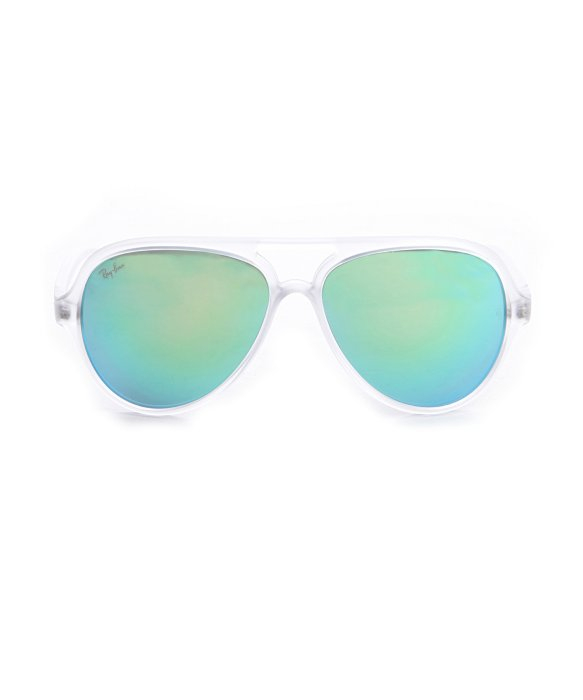 6b0a152016 blue ray ban aviator sunglasses