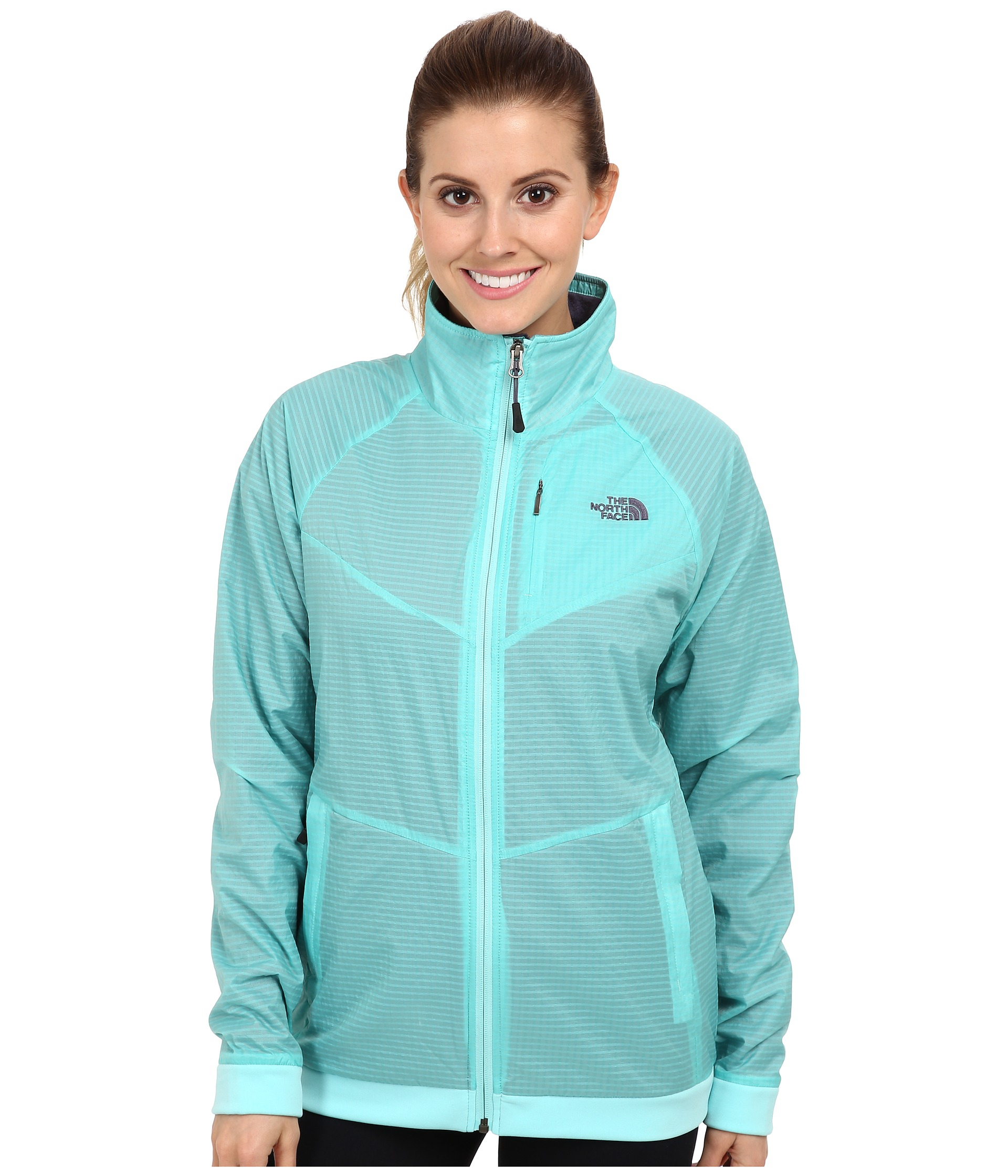 olancha women The north face outlet store backpacks water blue outlet tnf8409 sale the north face backpack pinterest north face outlet outlet store and the north face,north face sale uk,the north face rab.
