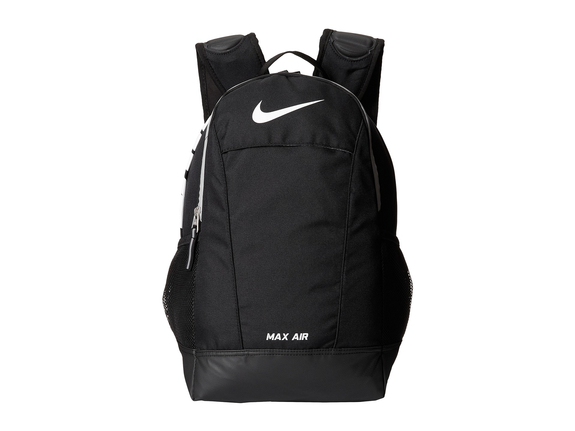 Lyst Nike Young Athlete Max Air Team Training Small