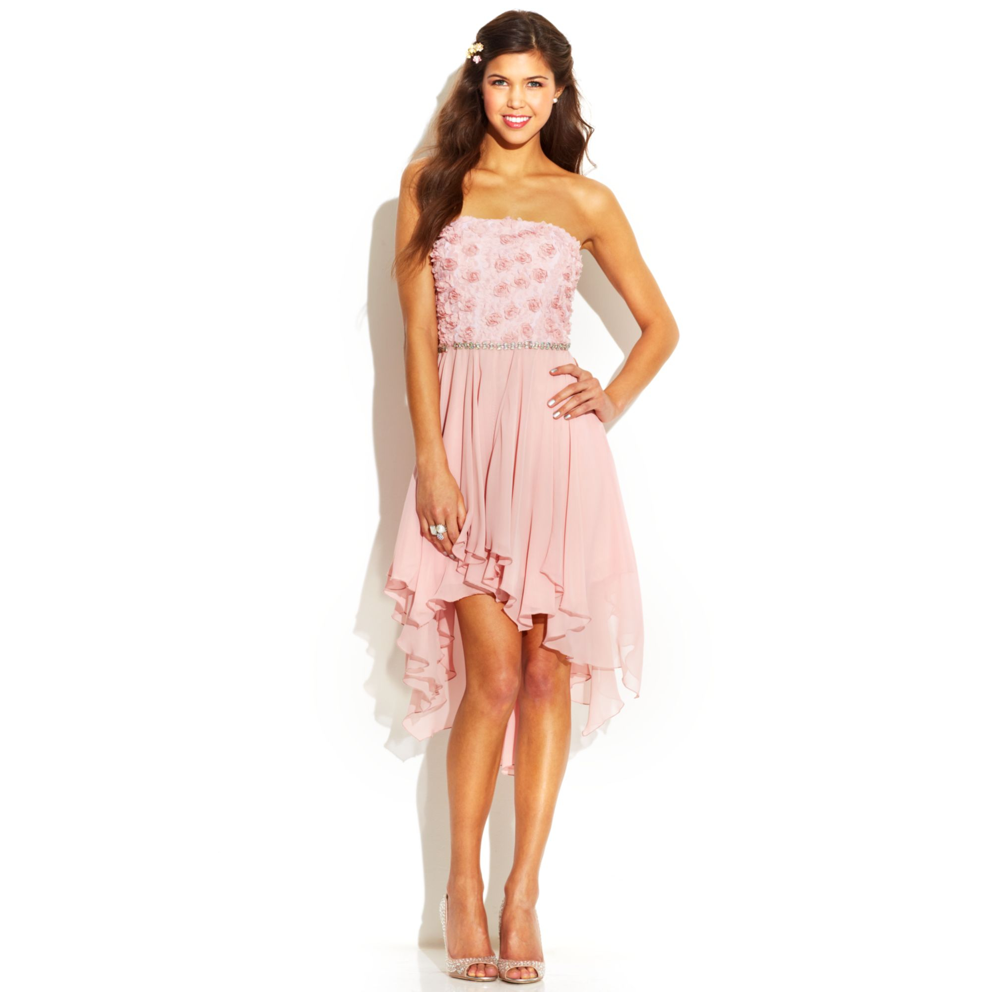Pink sequin dress for juniors fashion dresses pink sequin dress for juniors ombrellifo Choice Image
