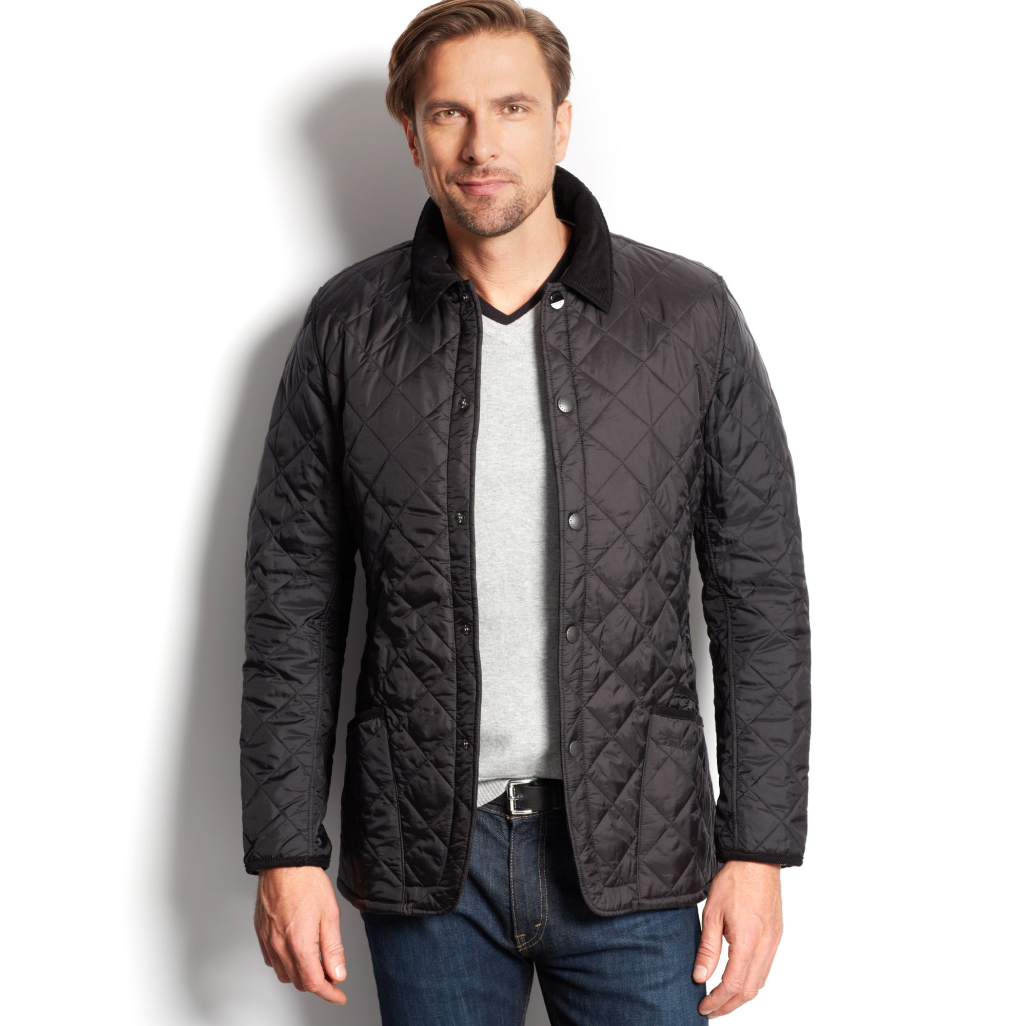 from and jackets coats mens image cho fashion pembroke quilt barbour quilted jacket