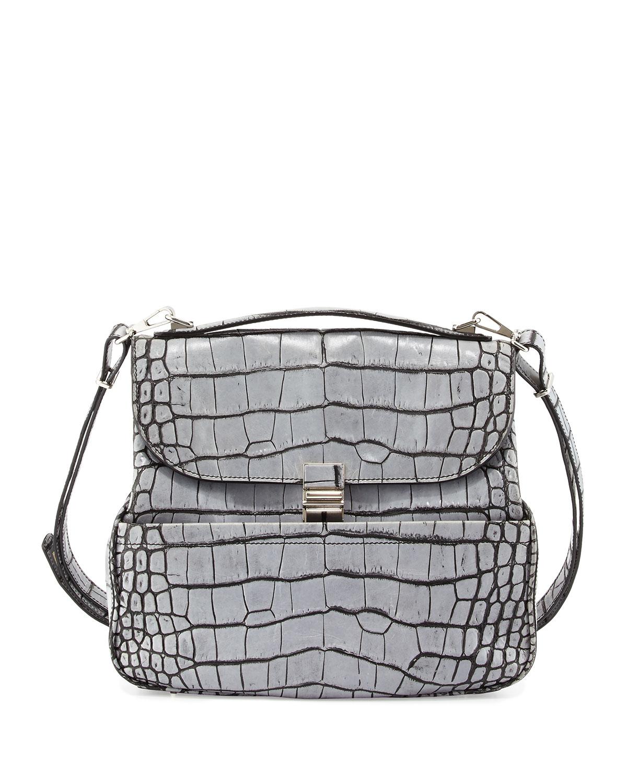 f5a1bf6fa1 proenza-schouler-gray-kent-croc-embossed-leather-shoulder-bag -product-0-882528674-normal.jpeg