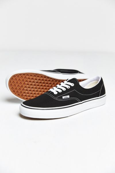 vans original classic canvas era sneaker