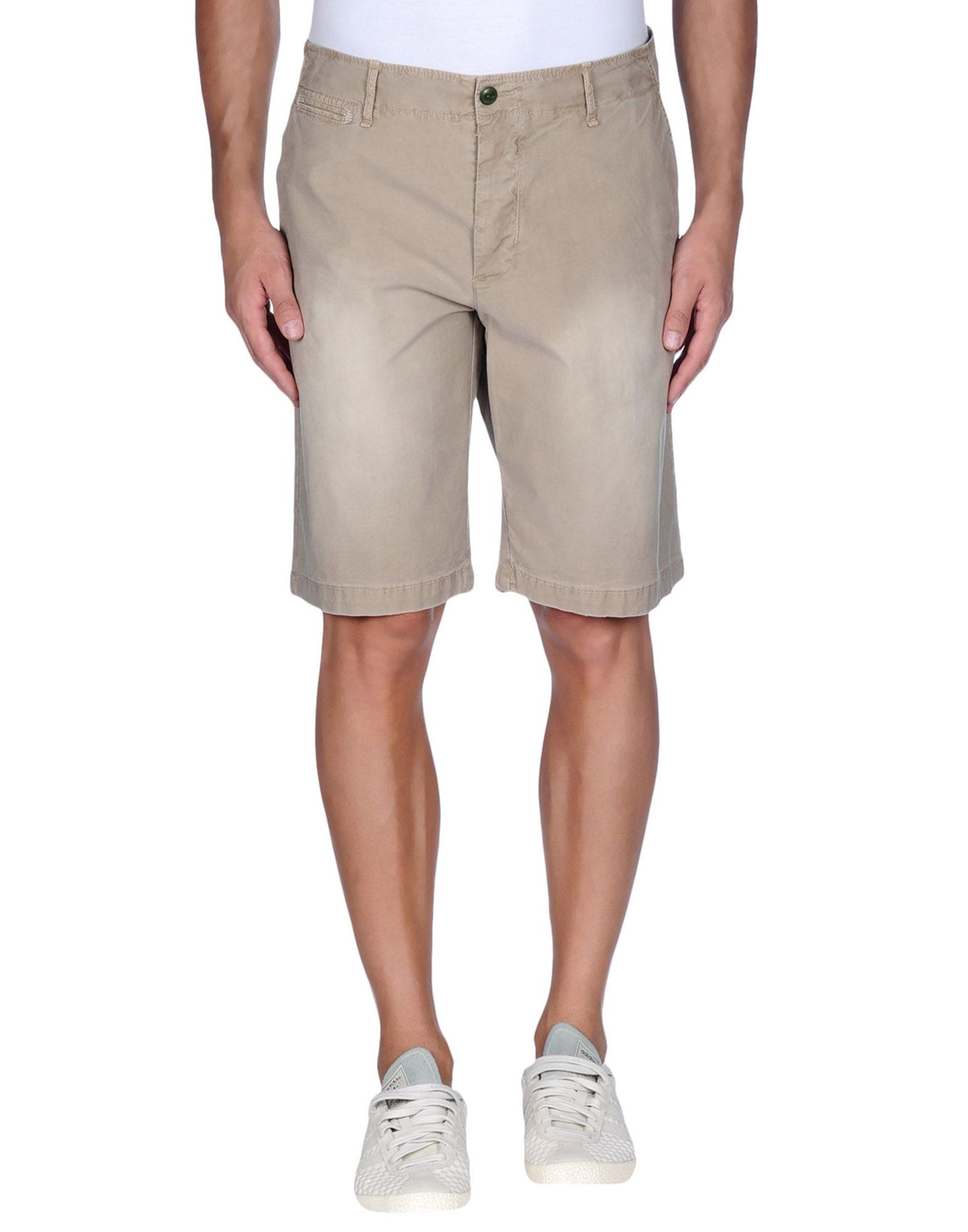 Bermuda Clothing and Dress Code
