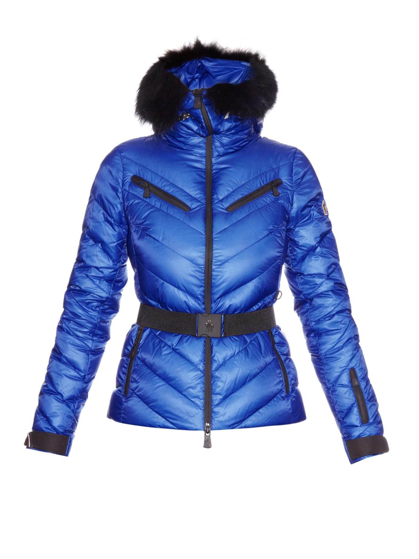 a55b41833 sweden moncler coat womens blue pants 3b01e fa3f9