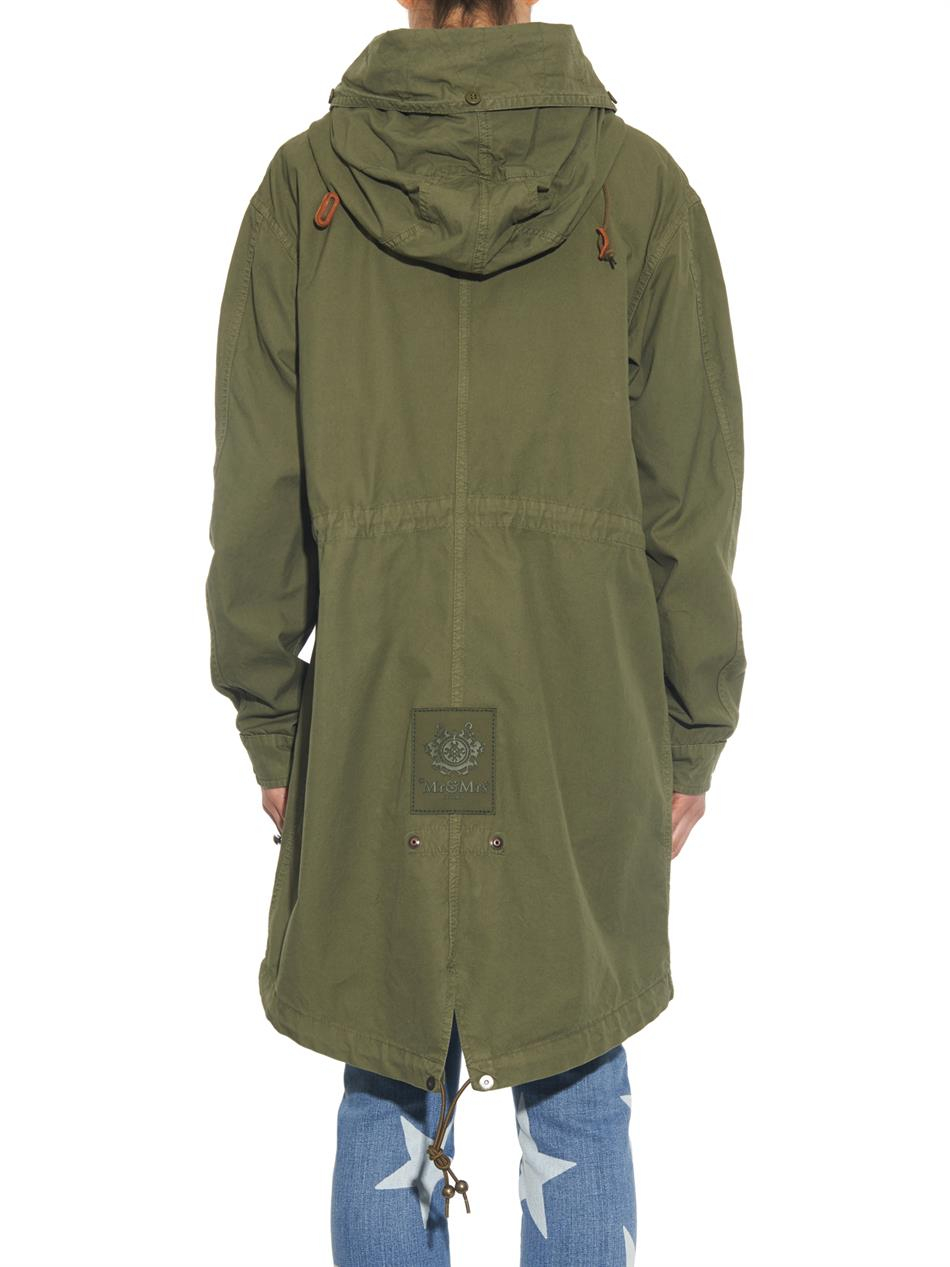 Enjoy full-coverage protection from wet winter weather with this soft, suede inch long parka that insulates your upper body and hips with fill goose down. A two-way center front zip makes it easy to ventilate without removing mid-layers.