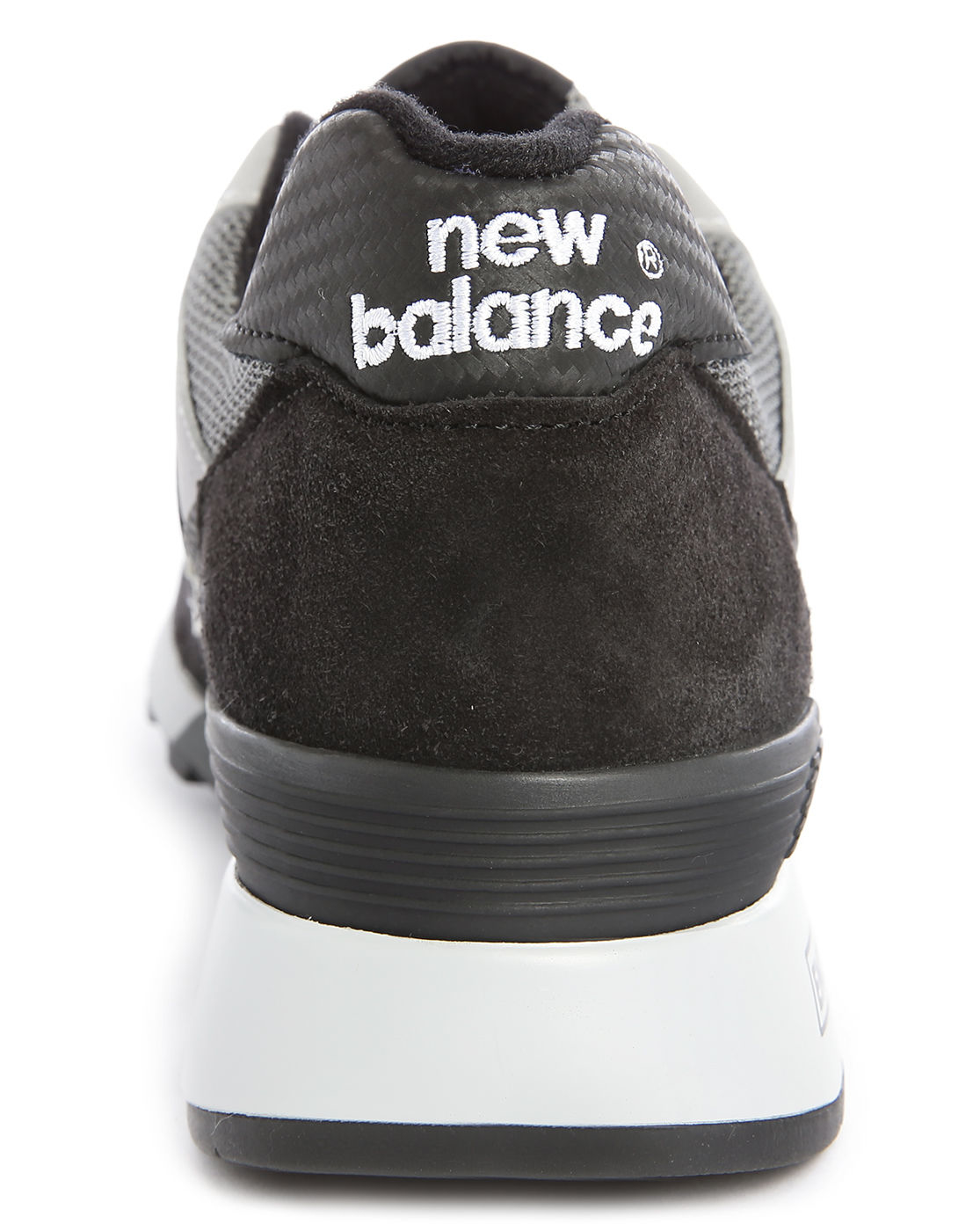 new balance 577 suede handbags