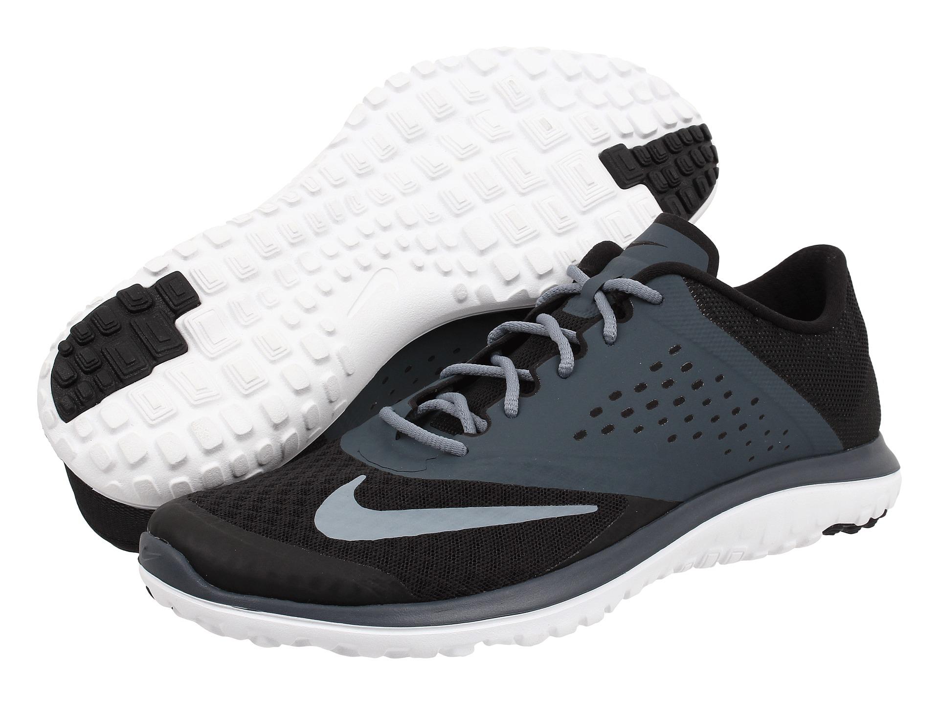 Nike Women S Shoes Lite Run