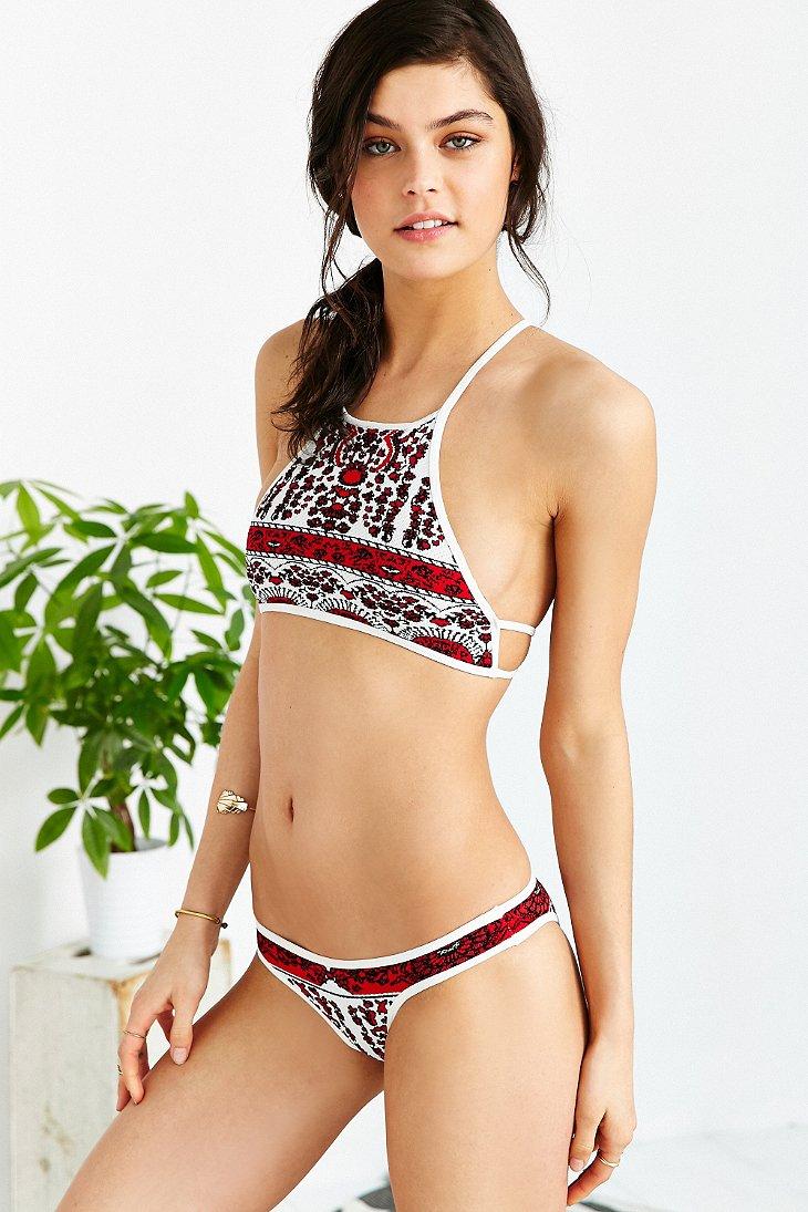 Asian woman cumming video