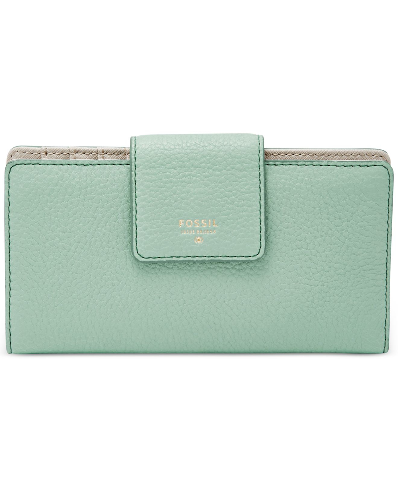 Which affordable handbag brands aren t 783900c791a50