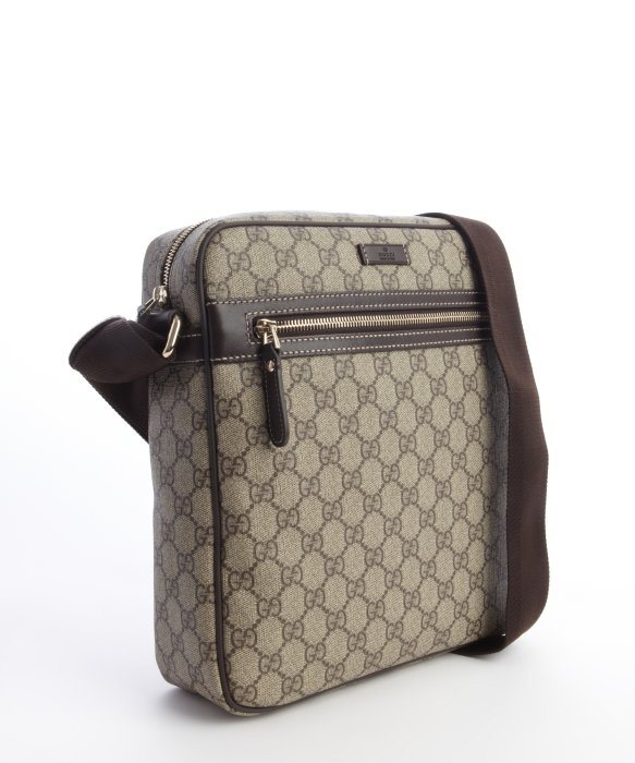 d797cf3aa970 Gucci Messenger Bag For Men | Stanford Center for Opportunity Policy ...