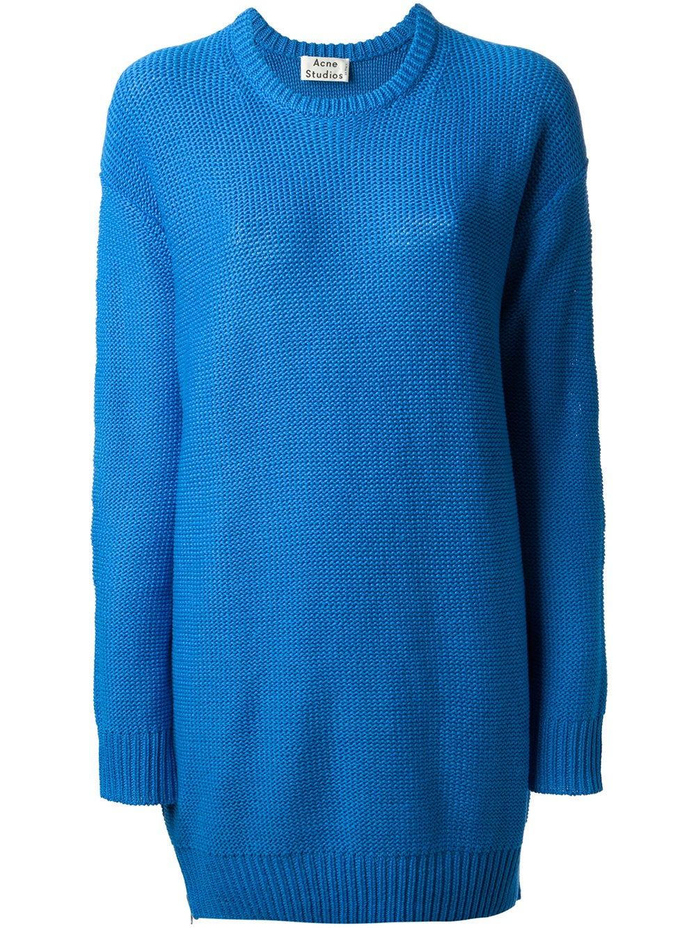 Have some fun in fuzzy oversized sweaters and long sweaters in all sorts of colors! Opt for a shaggy burgundy sweater, a royal blue sweater or blush pink sweater-- all stylish fuzzy sweater options! Go over the top with a furry poncho sweater!