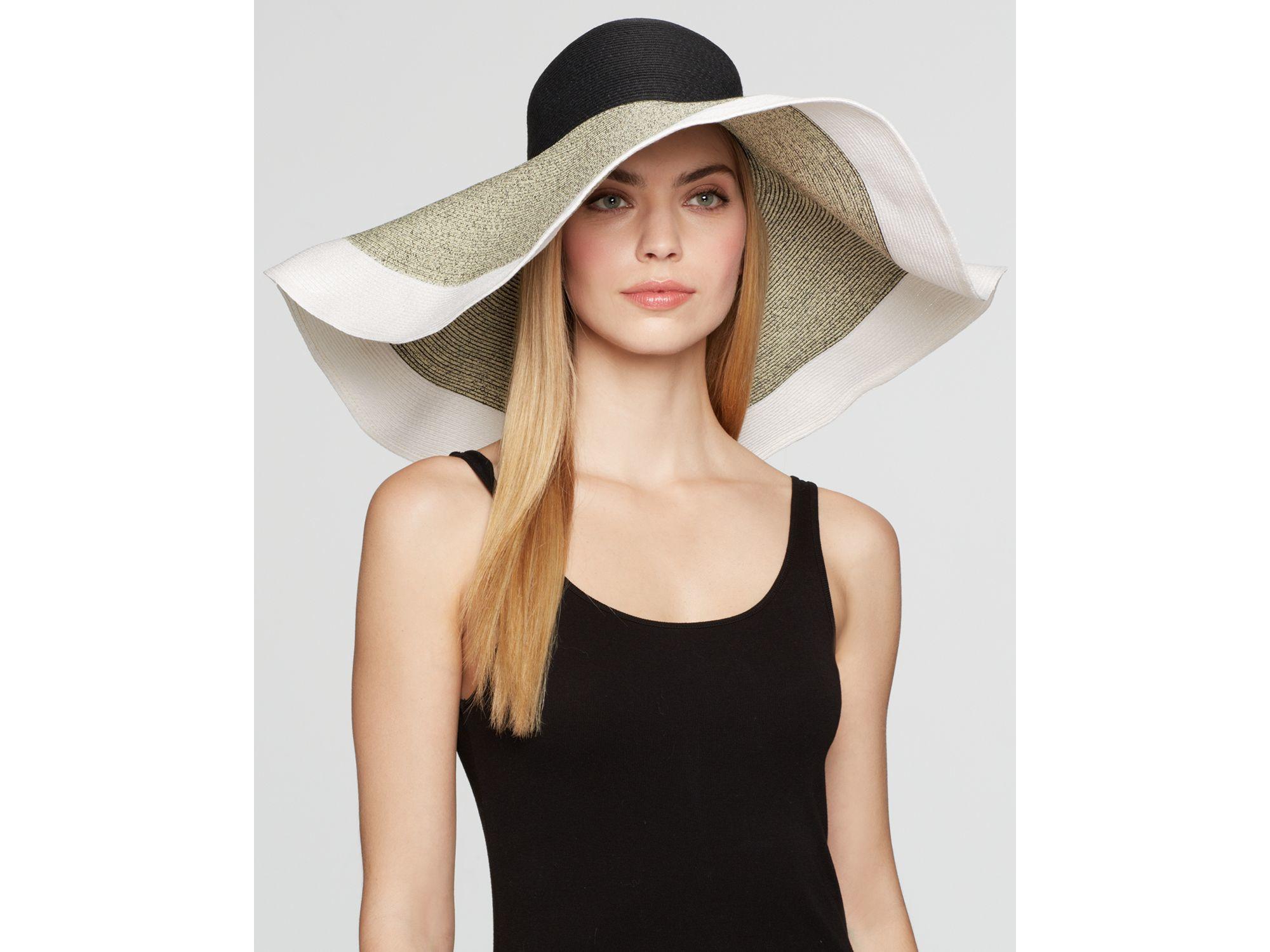 Ladies fashion hats australia 67