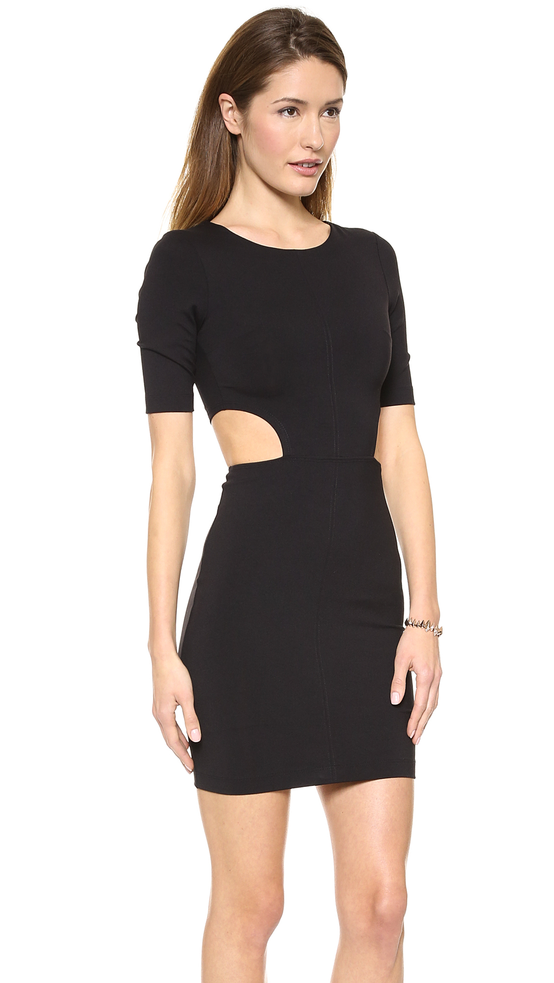 Lerner clothing store Clothing stores online
